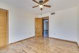10606 Watering Hole Street - Photo 53