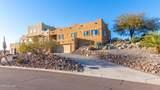 12207 Desert Sage Drive - Photo 21