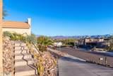 12207 Desert Sage Drive - Photo 22
