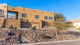 12207 Desert Sage Drive - Photo 23