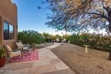 12207 Desert Sage Drive - Photo 9