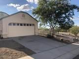 1445 Renee Drive - Photo 2