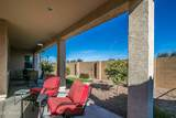 458 Agua Fria Lane - Photo 28