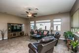 458 Agua Fria Lane - Photo 5