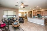 458 Agua Fria Lane - Photo 6