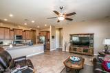 458 Agua Fria Lane - Photo 7