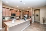 458 Agua Fria Lane - Photo 8