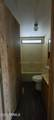 17200 Bell Road - Photo 12