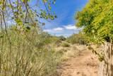 6013 Smokehouse Trail - Photo 48