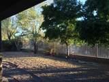 6013 Smokehouse Trail - Photo 49