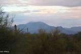 6013 Smokehouse Trail - Photo 52
