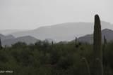 6013 Smokehouse Trail - Photo 53