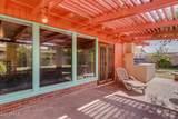 68 Fraser Drive - Photo 55