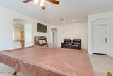 10126 Cordes Road - Photo 12