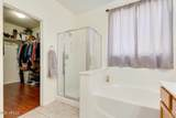 10126 Cordes Road - Photo 26