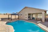 10126 Cordes Road - Photo 35