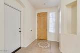 10126 Cordes Road - Photo 8