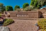 740 Pineview Drive - Photo 63