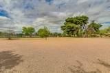 740 Pineview Drive - Photo 77