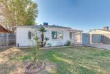 4019 Almeria Road - Photo 1