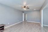 4019 Almeria Road - Photo 12