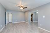 4019 Almeria Road - Photo 13
