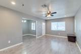 4019 Almeria Road - Photo 14