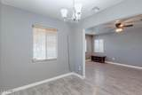 4019 Almeria Road - Photo 18