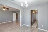 4019 Almeria Road - Photo 19