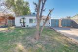4019 Almeria Road - Photo 2