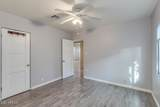 4019 Almeria Road - Photo 22