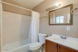 4019 Almeria Road - Photo 24