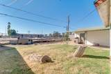 4019 Almeria Road - Photo 30