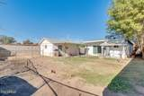 4019 Almeria Road - Photo 31