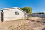4019 Almeria Road - Photo 32