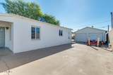 4019 Almeria Road - Photo 33
