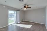 4019 Almeria Road - Photo 37