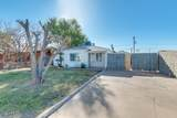 4019 Almeria Road - Photo 5