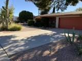 5349 Adobe Road - Photo 31