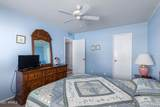 11847 Hacienda Drive - Photo 21