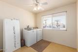 11847 Hacienda Drive - Photo 23