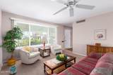 11847 Hacienda Drive - Photo 5