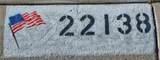 22138 Lobo Lane - Photo 42