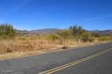 22375 Sunrise Road - Photo 3