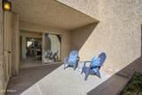 7352 Via Camello Del Norte - Photo 24