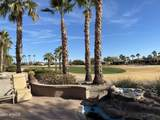 16712 Oracle Rim Drive - Photo 15
