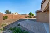 18652 Larkspur Drive - Photo 31