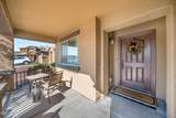 18652 Larkspur Drive - Photo 4