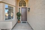 3841 Windsong Drive - Photo 4