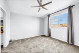 3841 Windsong Drive - Photo 46